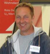 Jens Kratzke
