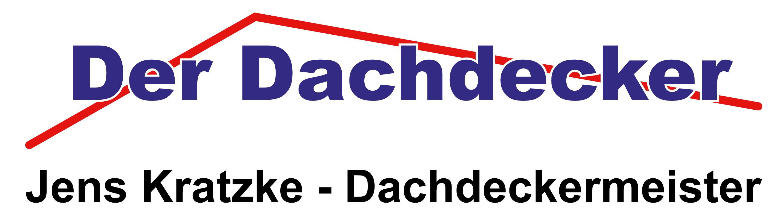Kratzke_Logo_GelbeSeiten